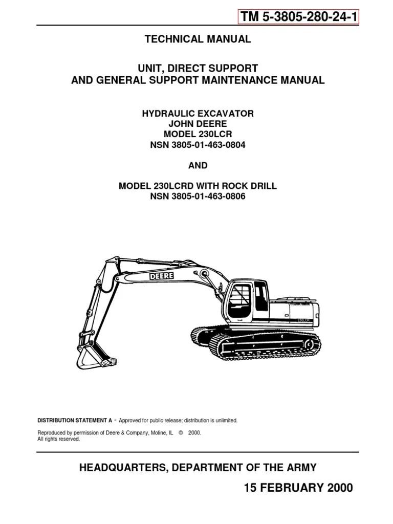 medium resolution of john deere 330c lc fuse box diagram wiring diagram portal u2022 john deere 5425