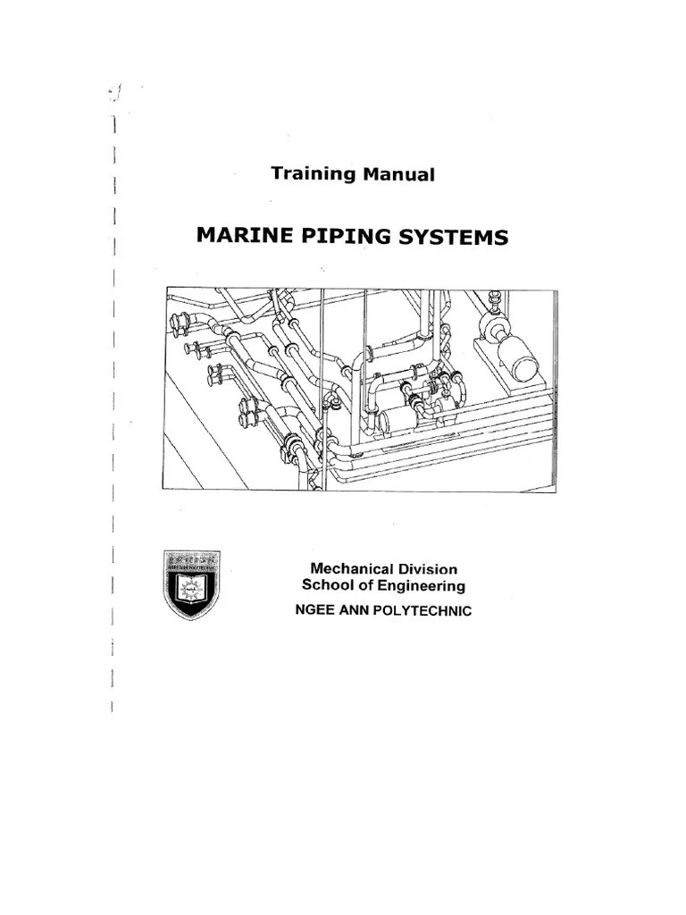 hight resolution of piping layout manual