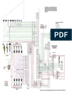 2007 international 4300 air conditioning wiring diagram hand skeleton body chassis diagrams and info anti lock diagrama vt365