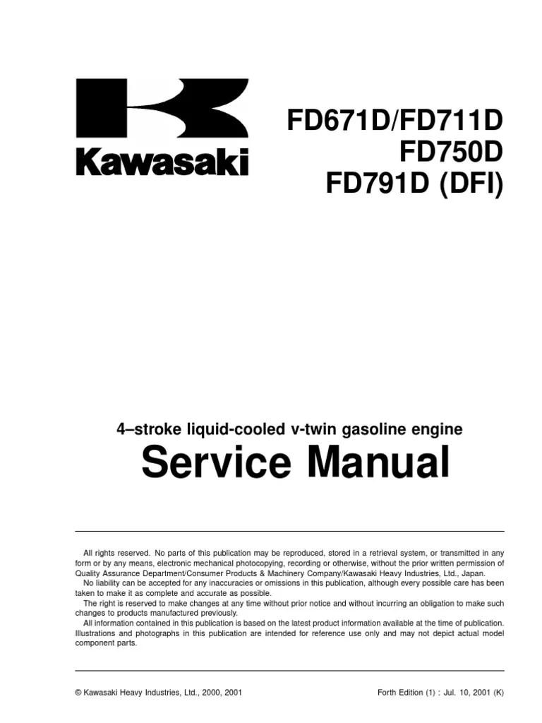 kawasaki scag turf tiger wiring diagram [ 768 x 1024 Pixel ]