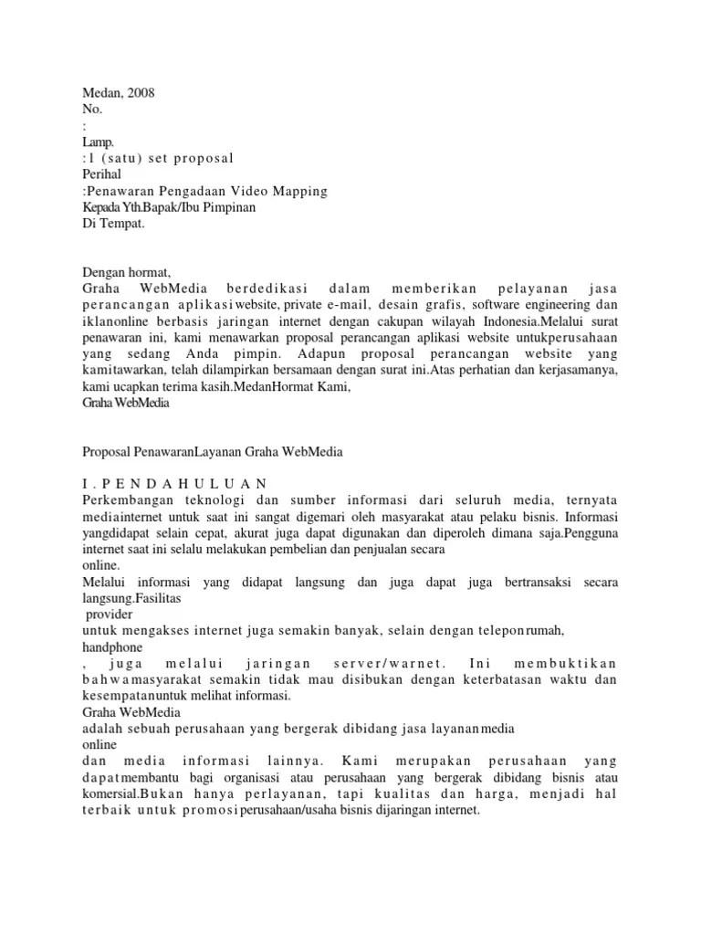 Contoh Surat Perjanjian Kerjasama Supplier Sayuran Kumpulan Contoh Surat Cute766