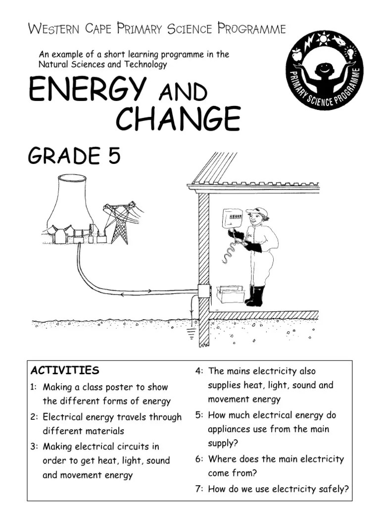 energy and change grade 5 english ac power plugs and sockets electrical connector [ 768 x 1024 Pixel ]