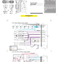 cat 3126 wiring diagram connector oem wiring diagram third level cat c12 wiring diagram cat 3126 wiring diagram [ 768 x 1024 Pixel ]