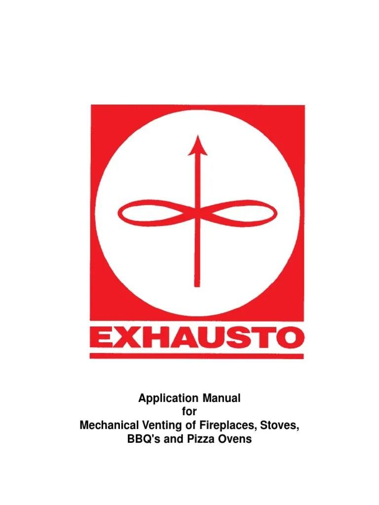 exhausto fan wiring schematic wiring diagram g9 recessed lighting wiring schematic exhausto fan wiring schematic [ 768 x 1024 Pixel ]