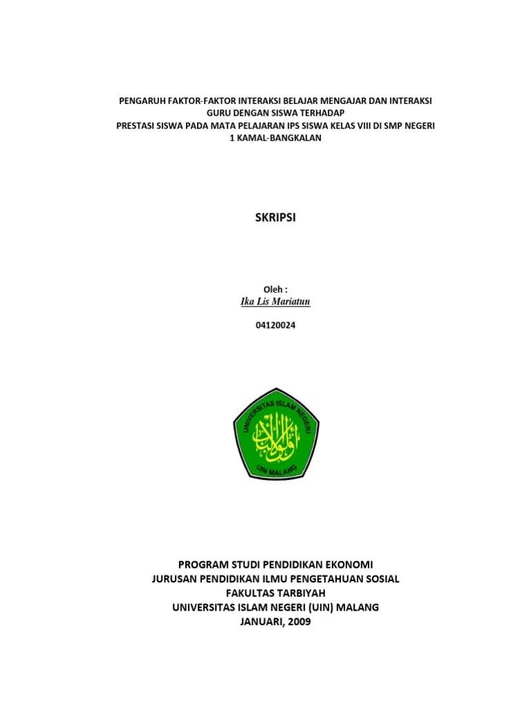Ptk Ips Smp : VIII.pdf