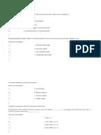 Separacion de Pigmentos Vegetales Mediante Cromatografia