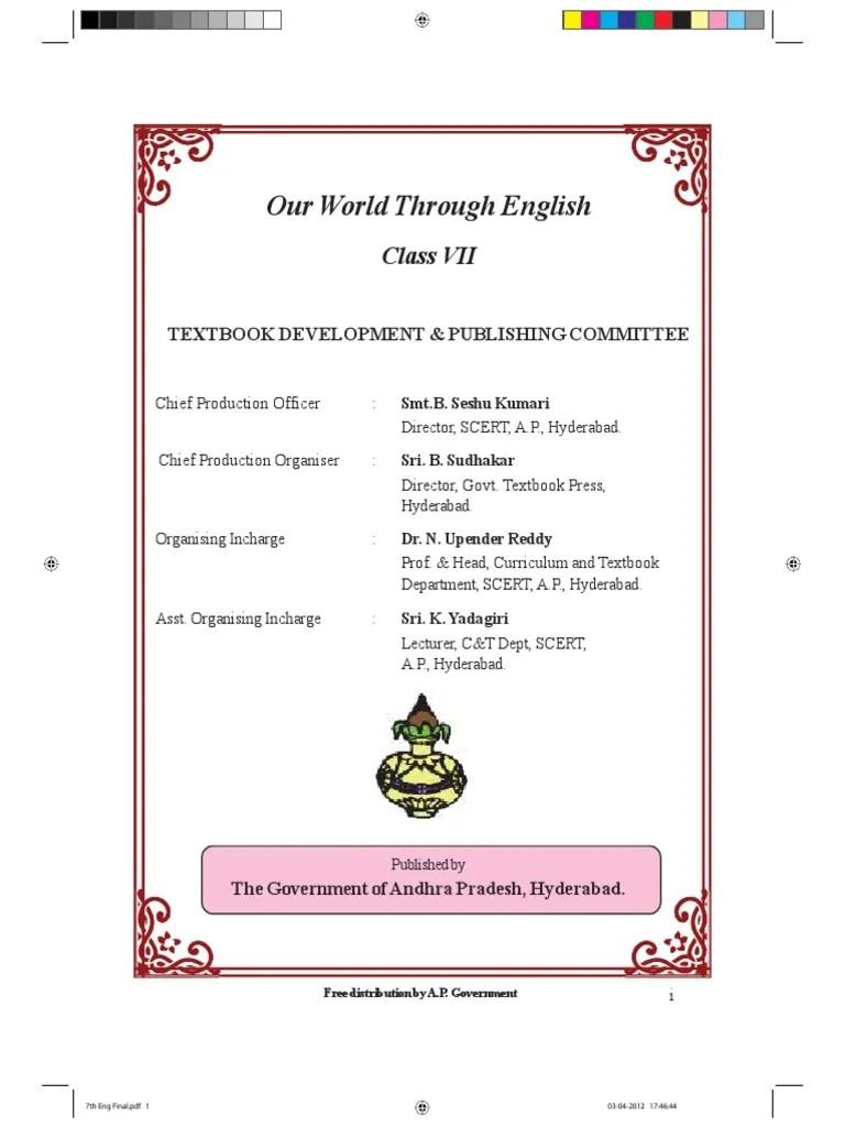Best Self Improvement Books Hindi