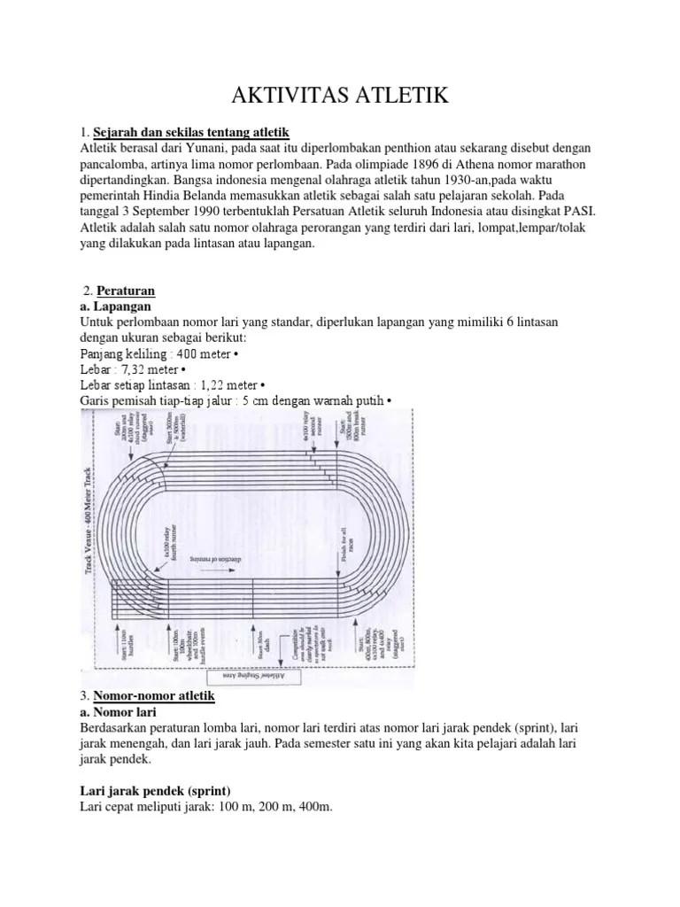 Ukuran Lari Jarak Menengah : ukuran, jarak, menengah, AKTIVITAS, ATLETIK.docx