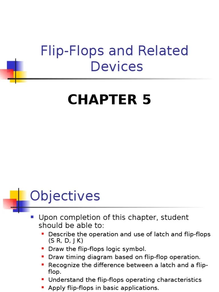 small resolution of flip flops and related devices chapter 5 digital social media digital technology
