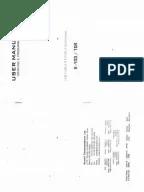 TVT DVR User Manual