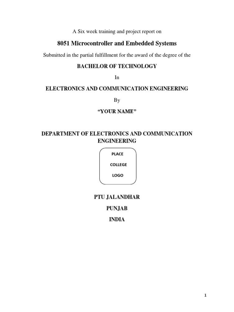 medium resolution of embedded system using 8051 microcontroller embedded system microcontroller