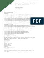 Examen-Tema-2-Lengua-4º-Primaria-Santillana.pdf