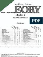 Bastien-Piano-Level-2.pdf