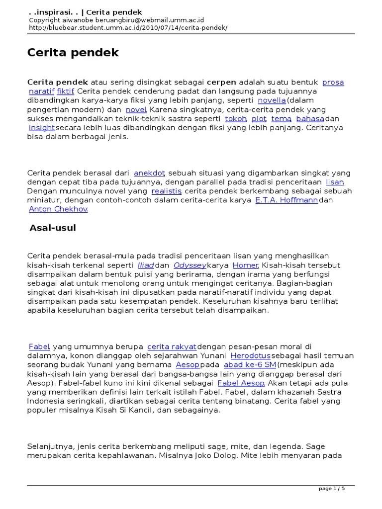 Pengertian Struktur Teks : pengertian, struktur, Contoh, Biografi, Singkat, Pengertian, Struktur, Cute766