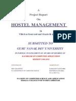 hostel management system er diagram ac motor wiring web server user computing