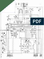 20091216LCD.pdf