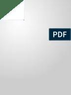 Manual de Reparacion Peugeot 307