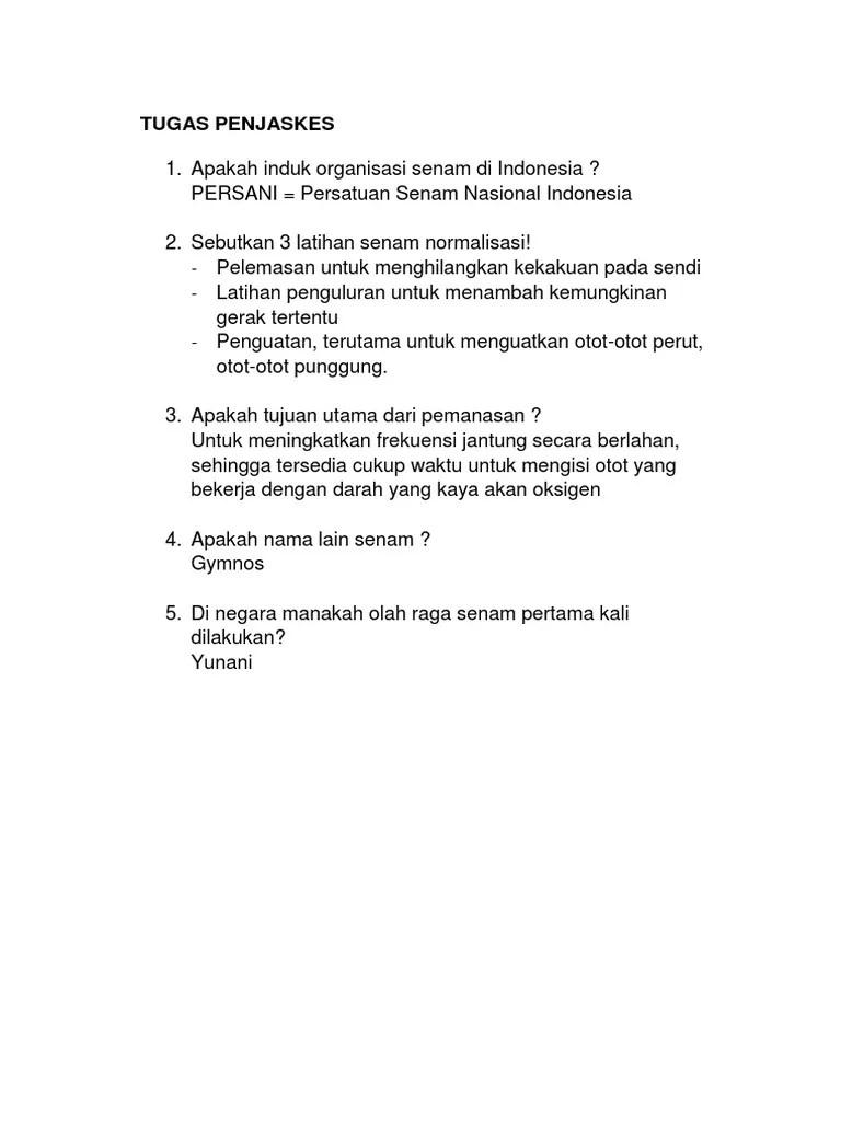 World Athletics - Wikipedia bahasa Indonesia, ensiklopedia