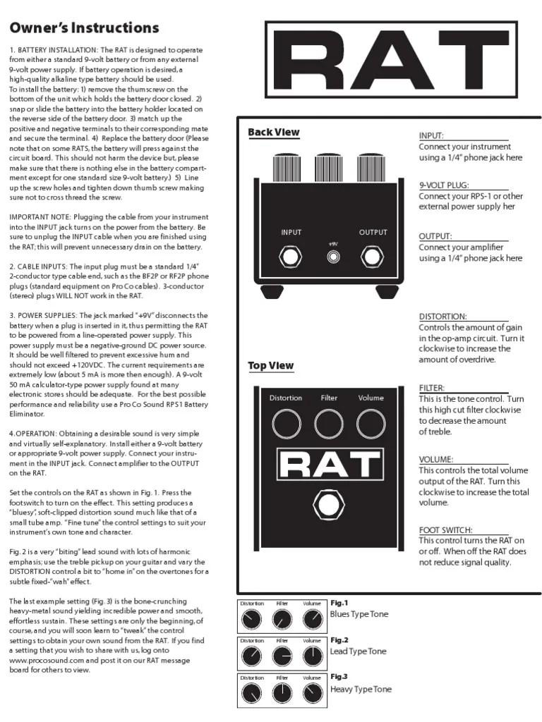stereo input jack wiring [ 768 x 1024 Pixel ]