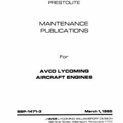 Prestolite Aircraft Alternator Wiring Diagram Star Delta Transformer Starter Mm Gear Transmission Mechanics