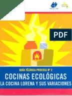 planos estufa de lea ecologica