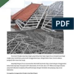 Baja Ringan Pdf Konstruksi