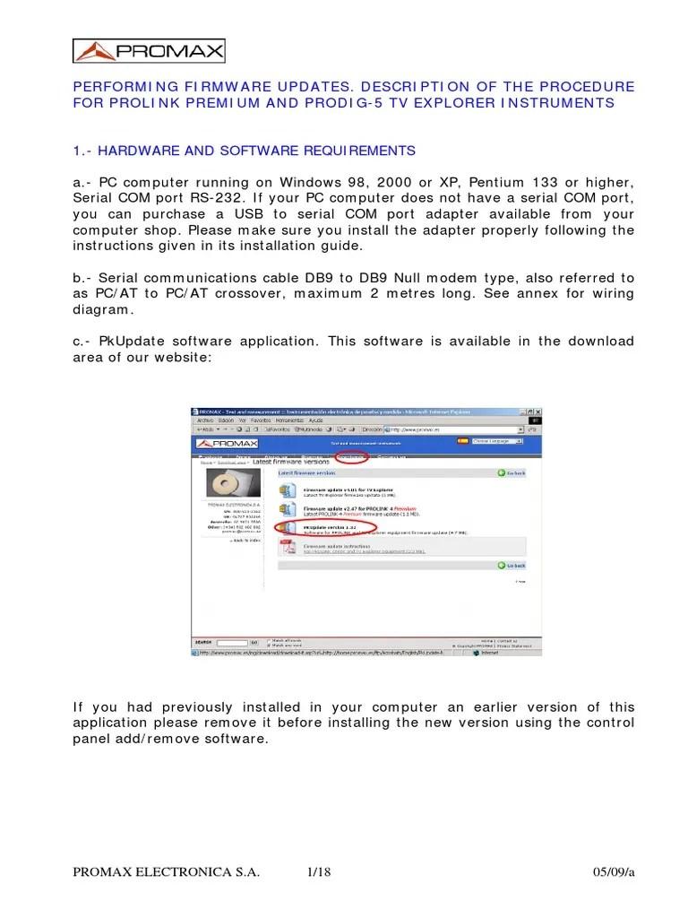 medium resolution of computer shop wiring diagram