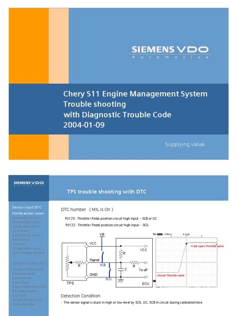 small resolution of electric fan temp sensor diagram