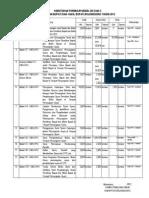 Jenis Formulir Dalam Pemilu 2019 Excel : jenis, formulir, dalam, pemilu, excel, DOWNLOAD, DISINI, JENIS, FORMULIR