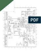 adi tv aplicatie nota ice3br1765j.pdf