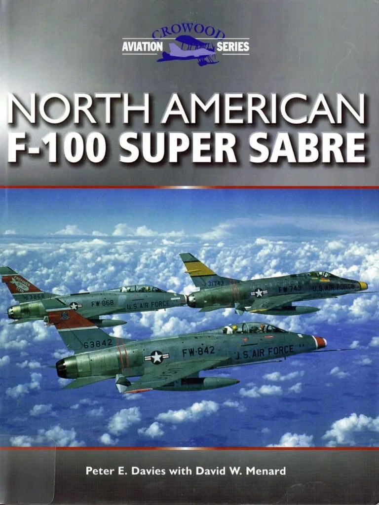 North American T 6 Landing Gear Aviation