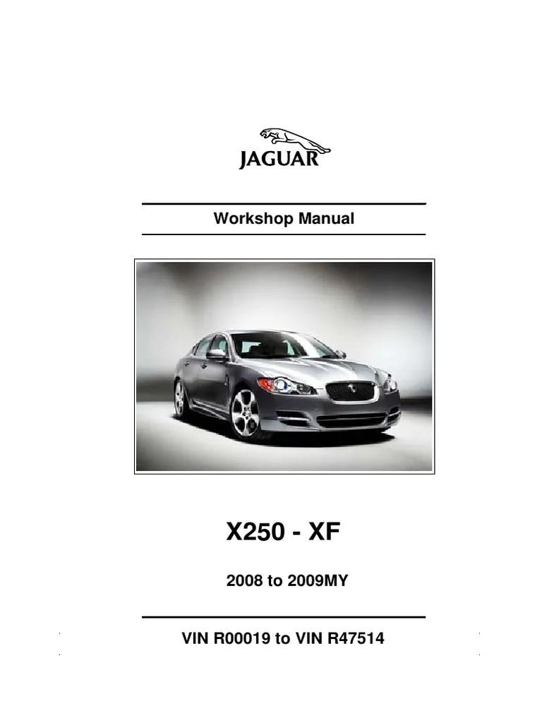 jaguar xk8 engine main seal diagram [ 768 x 1024 Pixel ]