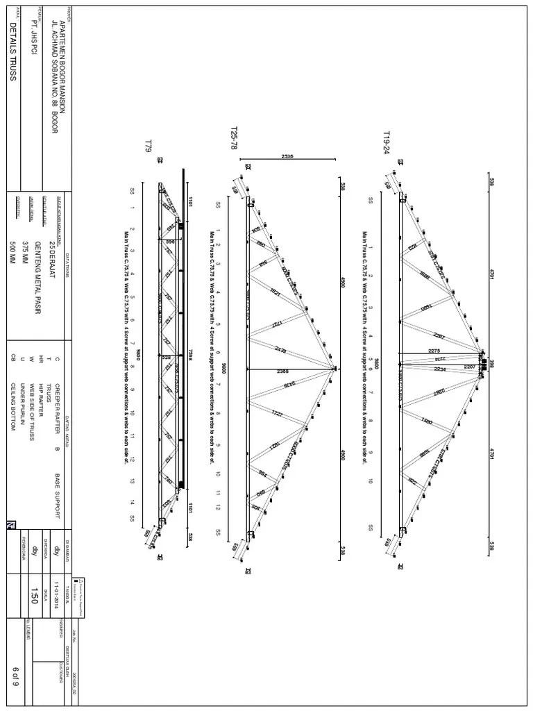 overstek baja ringan detail 6 9