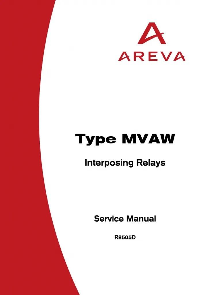 hight resolution of interposing relay wiring diagram