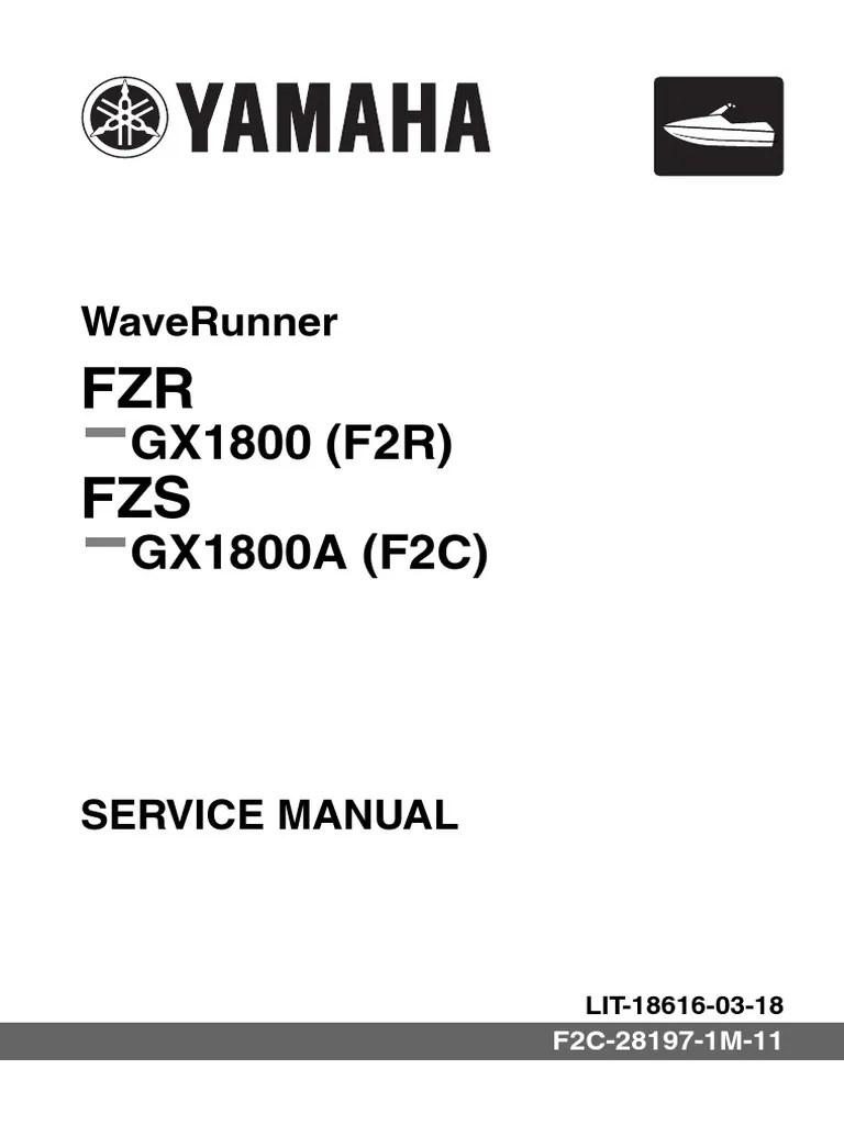 medium resolution of yamaha fazer fuse box location