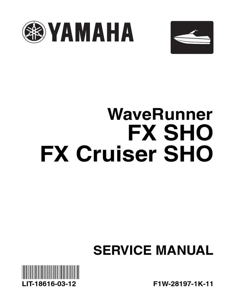 hight resolution of yamaha fuel management manual