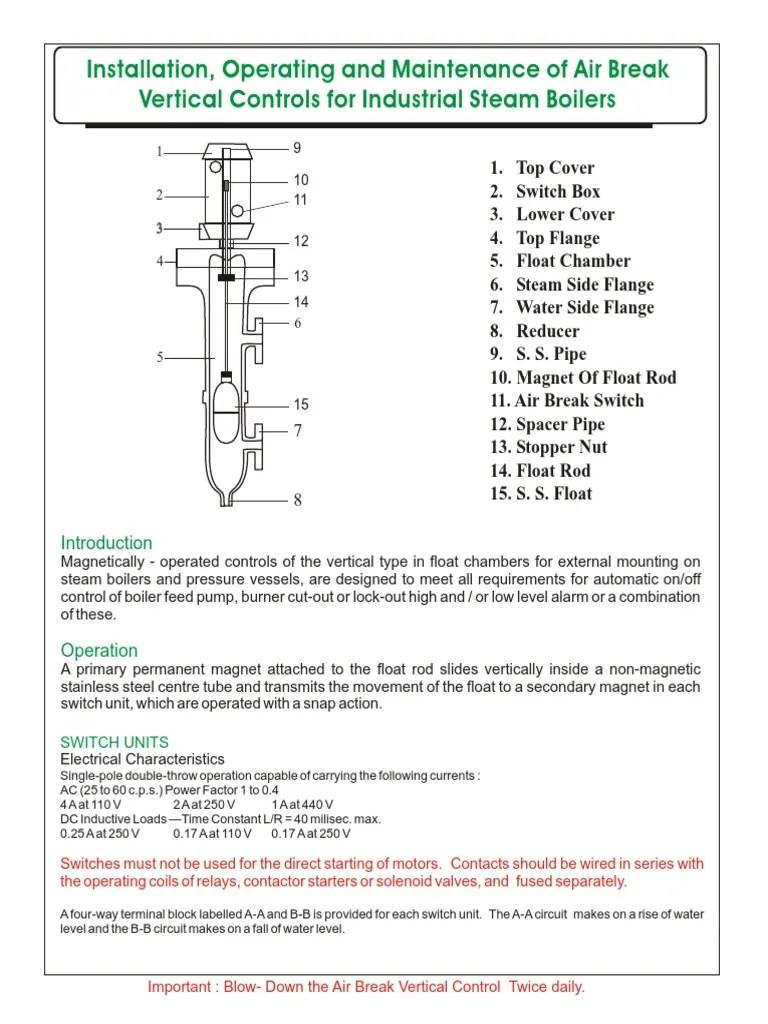 wiring a four way switch diagram boiler [ 768 x 1024 Pixel ]