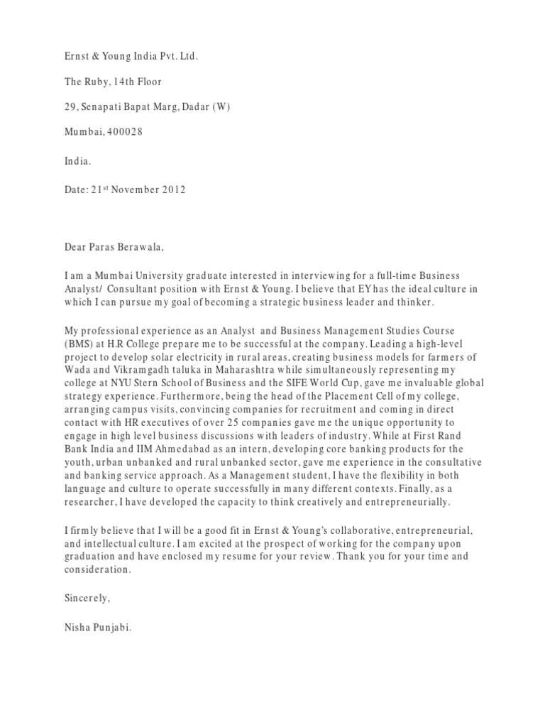 Resident advisor cover letter  writingquizzeswebfc2com