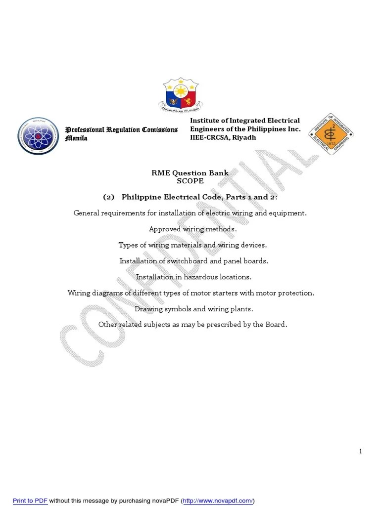 hight resolution of electrical wiring color code standard quarterly
