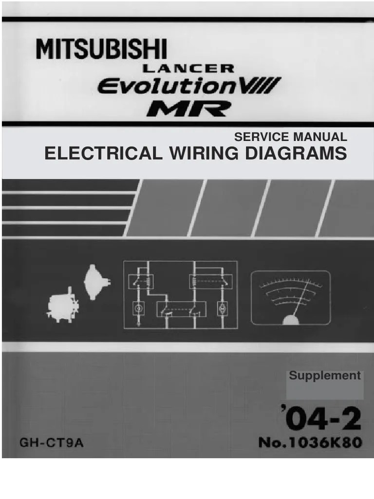 medium resolution of mitsubishi 4g93 wiring diagram