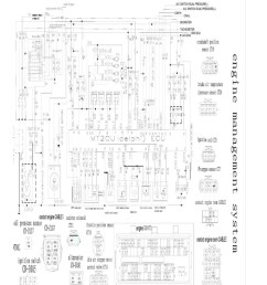 vw ecu wiring diagram wiring diagramvw ecu wiring diagram wiring library1502301778 dictator fuel management wiring diagram [ 768 x 1024 Pixel ]