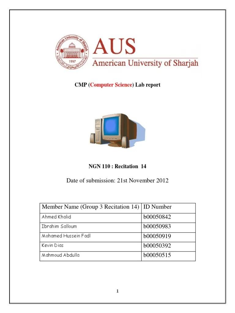 cmp lab diagram faria fuel gauge wiring report ellipsis game design