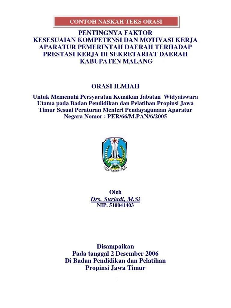 Pengertian Orasi Ilmiah : pengertian, orasi, ilmiah, 3-naskah-orasi-ilmiah1