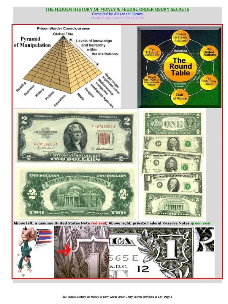 medium resolution of feudal system diagram empty