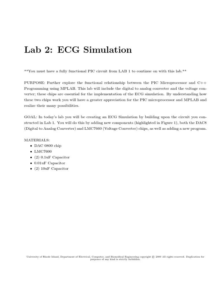 medium resolution of dac 0800