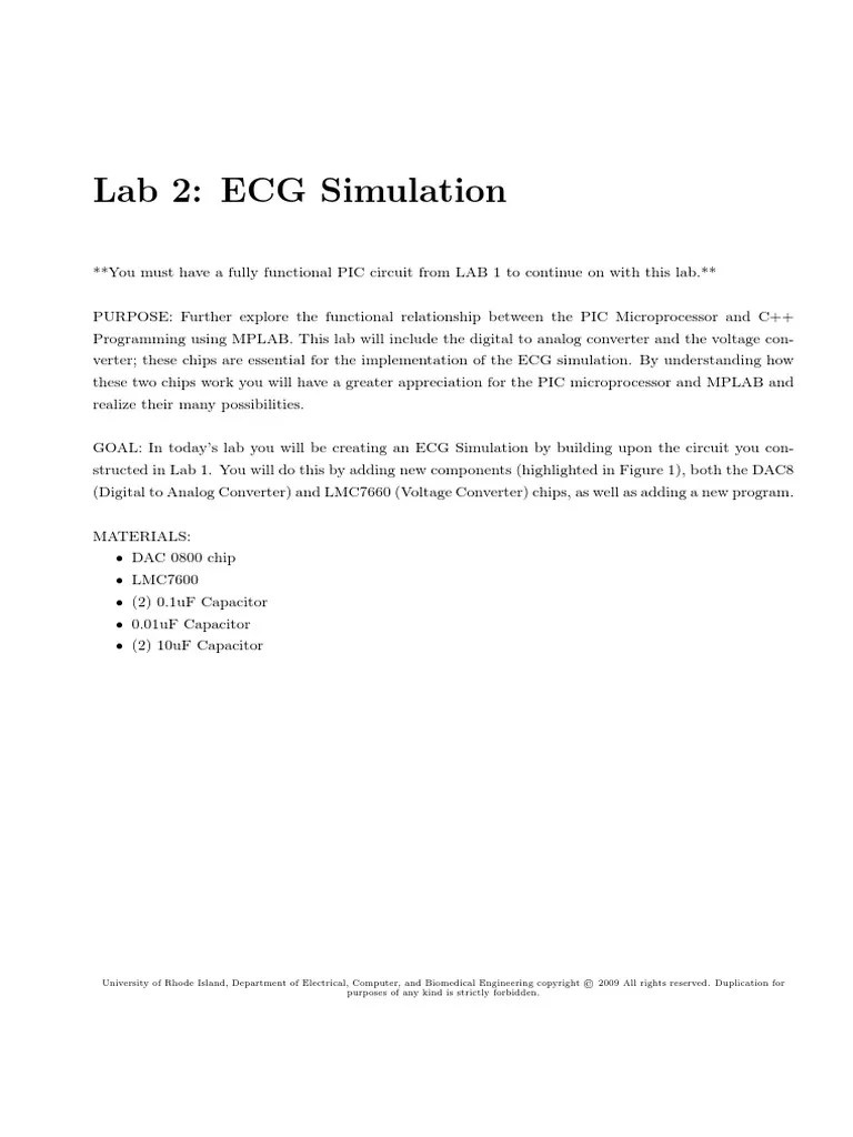 small resolution of dac 0800