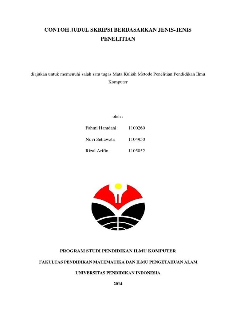 Skripsi Akuntansi Syariah : skripsi, akuntansi, syariah, Skripsi, Akuntansi, Syariah, Kuantitatif