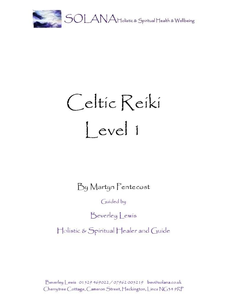 medium resolution of celtic overcoming symbol