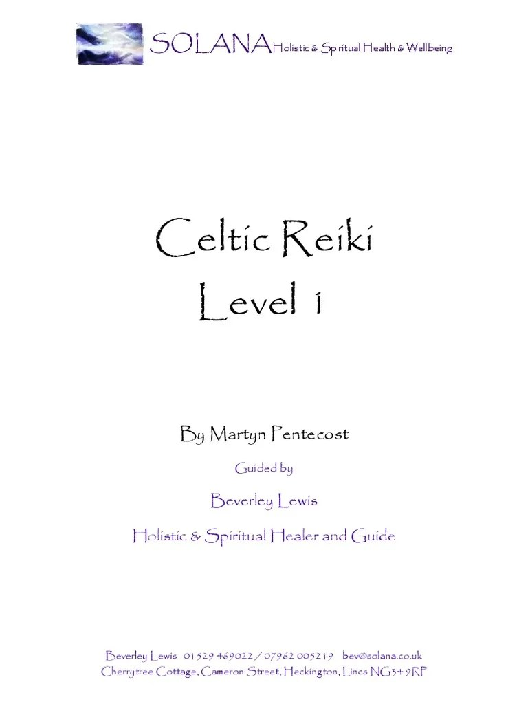 small resolution of celtic overcoming symbol