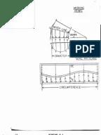 PIPE FITTER Handbook.pdf